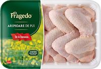 Cheaper Brazil Frozen Chicken Wings (Halal)