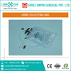 High Quality Surgical Urine Collecting Tube for Sale