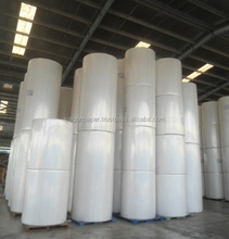 SUPPLY FSC TISSUE PARENT ROLLS FROM SAIGON PAPER VIETNAM