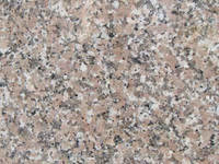 Cheap Price Best Quality Indian China Chima Pink Granite