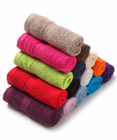 Luxury Face towels , face towel price , Face towels size