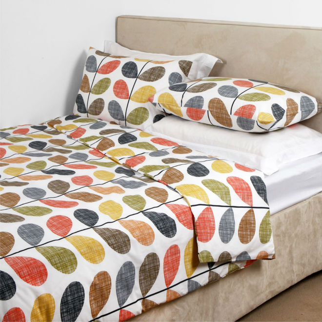 Bedding - Duvet Covers (made to customer's specific requirements)