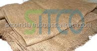 jute hessian cloth for construction