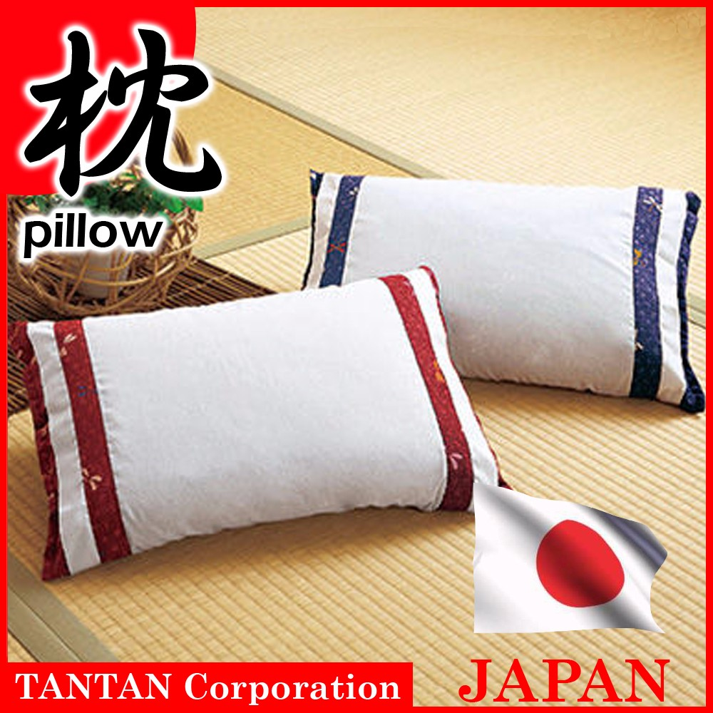 Breathable Convenient and High-resistance eyelash memory foam pillow at Cost-effective with Functional, Hot-selling pillow