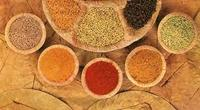 Low price Organic Certified Desi Garam Masala in Bulk