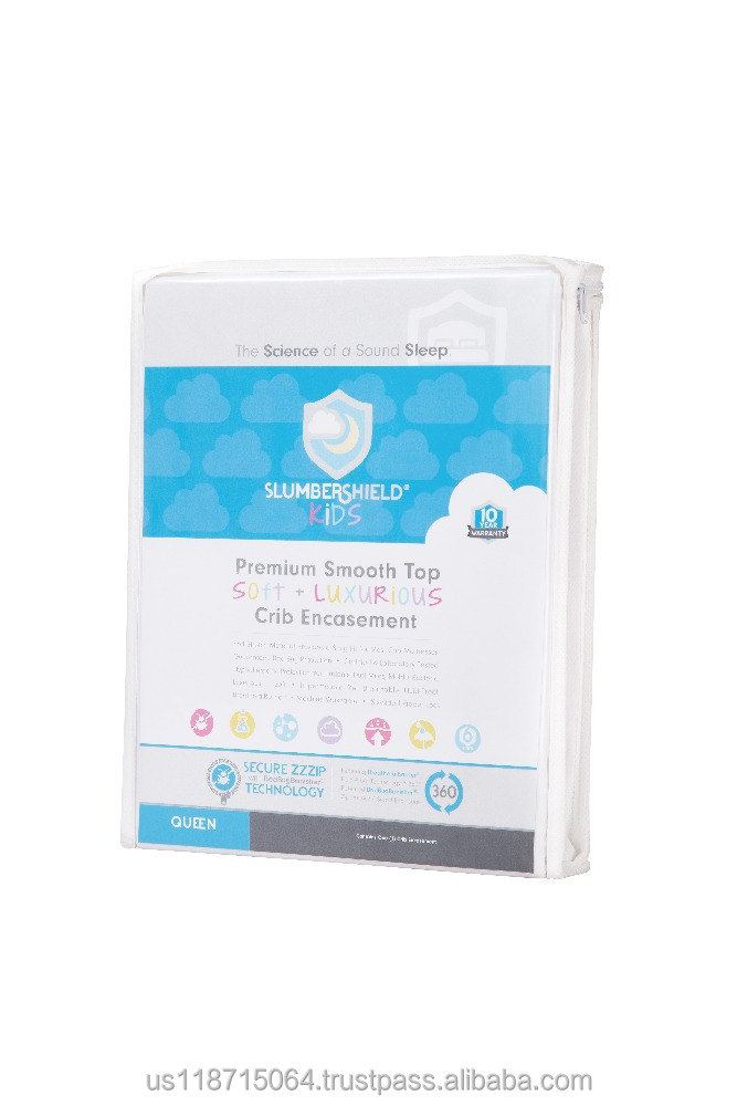 crib mattress encasement crib mattress encasement suppliers and at alibabacom - Mattress Encasement
