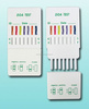 DOA Test Kits 7-Panel Test Urine Test CE Marked
