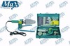 Plastic Welding Machine 20-63mm