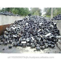 ac and fridge compressor scrap for sale