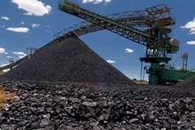 Indonesian Coal/Steam Coal Gold Suppliers