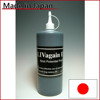 LIVagain 1Liter Lead Acid Battery Activator