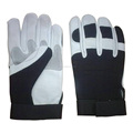 Best Mechanic Gloves for sale