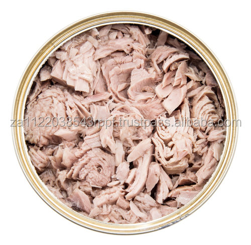 Canned Tinned Tuna in Brine and Oil and Tomato Sauce for sale, Canned Chunked Tuna