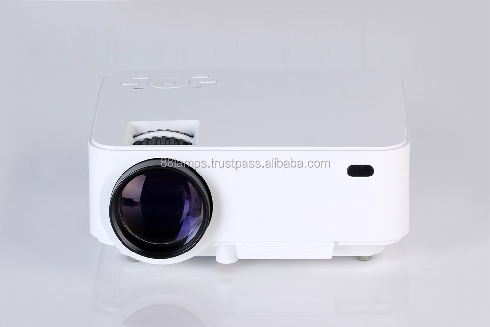 JX-20 Home Business Projector