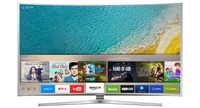 NEW YEAR Delivery Sales ON UN85HU8550 85 SUHD SMART-TELEVISIONS PRODUCTS 2016