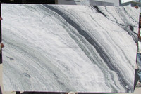 Irish White Marble