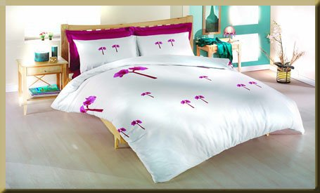 bed sheet duvet sheet