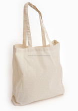 Large Reusable Standard Size Organic Cotton Bag,Cotton Tote Canvas Road Bag