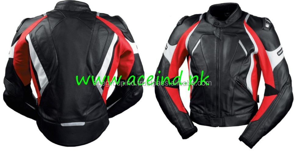 used leather jackets men leather j