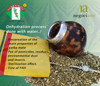 Yerba Mate from Argentina