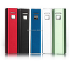 2015 top selling mobile powerbank 2600mah powerbank for mobile phones
