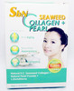 Anti Aging Supplement Seaweed Pearl Collagen Drink