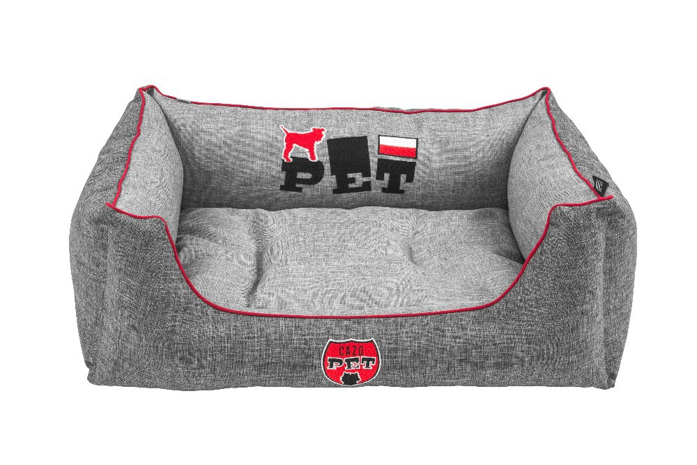 Private Lable Pet Soft Bed