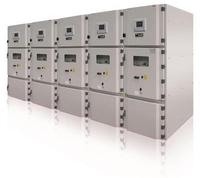 Metal Clad Switchgear,outdoor metal cabinet electric swithgear,swithgear