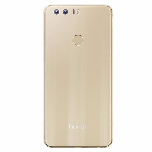 wholesales original newest Huawei Honor 8 FRD-AL00 64GB smart phone cell phone