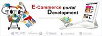 Tours & Travel Custom Application Development And Travel Portal Web development