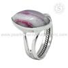 famous Stripped Onyx Gemstone Ring 925 Silver Jewelry SUPPLIER Indian Wholesale Silver Jewellery