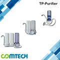 Counter Top Water Purifier