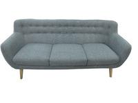 Sofa living room MD 461 3S