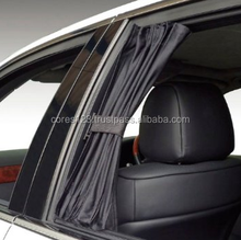 [ G-Themis ] Japan Quality curtain sunshade, Sample also available