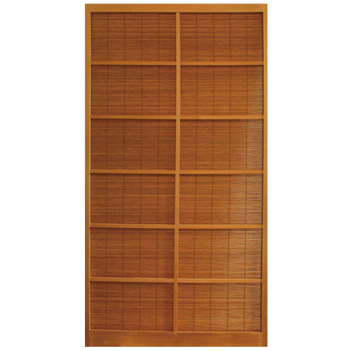 Japanese Unfinished Wood Furniture Wholesale, Japanese Unfinished Wood  Furniture Wholesale Suppliers and Manufacturers at Alibaba