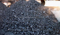 "Russian Kuzbass coaking coal type ""G"" 0-100mm"
