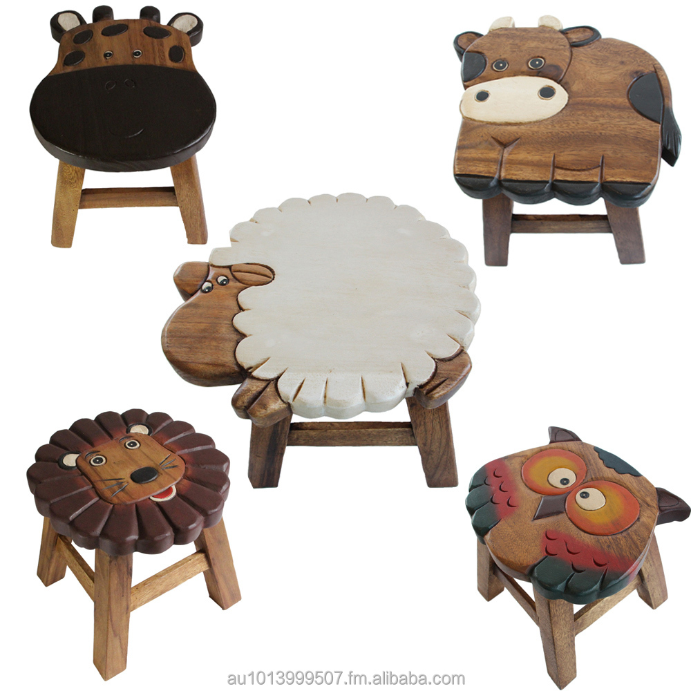 Mango Trees Kids Furniture
