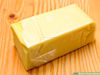 Top Quality Cheese for sale/Mozzarella/Cheddar Cheese for sale