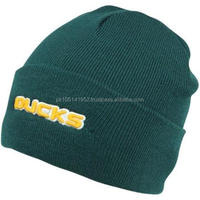 Beanies supplier Pakistan/Multi-colors Plain Beanie Knit Ski Cap Skull Hat Warm Solid Warm Cuff Blank Beany