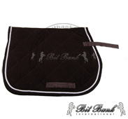 Felt Well Saddle Pads For Horse Riders