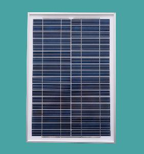 High efficiency best price per watt 20W solar panel