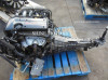 USED JAPANESE SR20 ENGINE