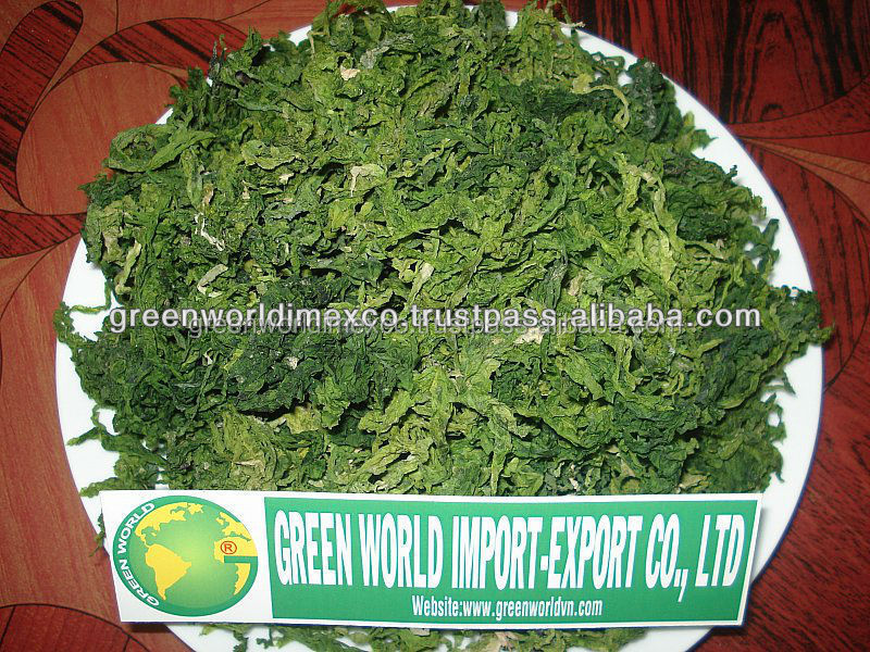 BEST SELLER: SEAWEED_BEST PRICE_HIGH QUALITY FROM VIETNAM