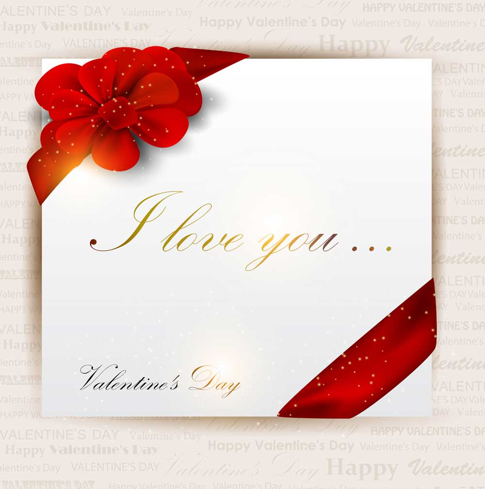 Assorted new years greeting card printing, View voucher card ...
