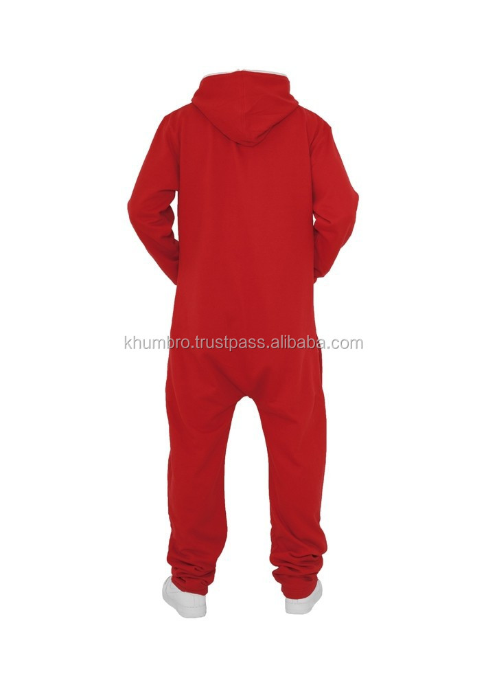 Tracksuits/tracksuits sports wear/Jogging Suits