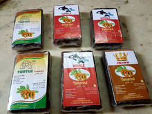 Tamarind 300gm packing