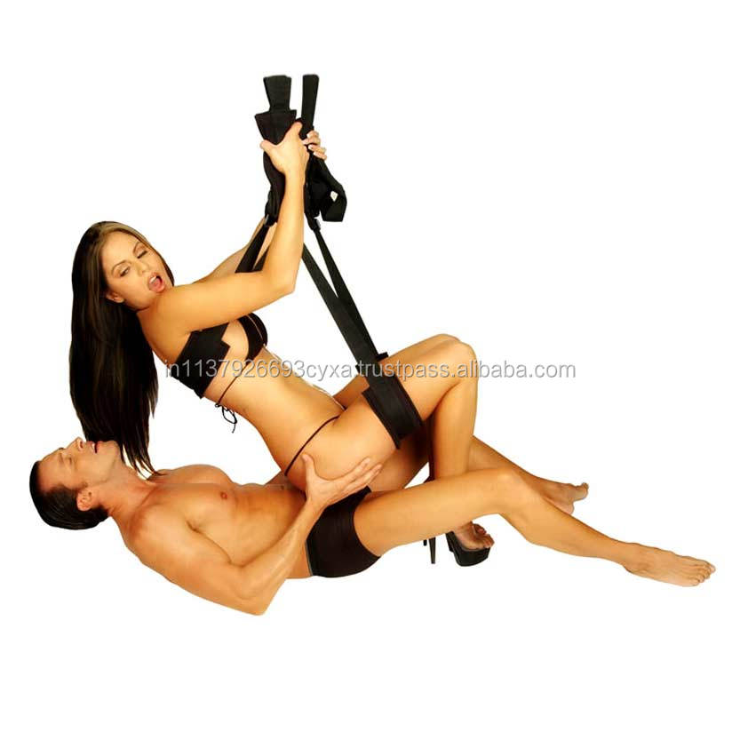 Bondage Couple Sex Toys In India Delhi Kolkata Mumbai Chennai Bangalore Surat Jaipur GoaCall-09831491115 www.securesextoy.com
