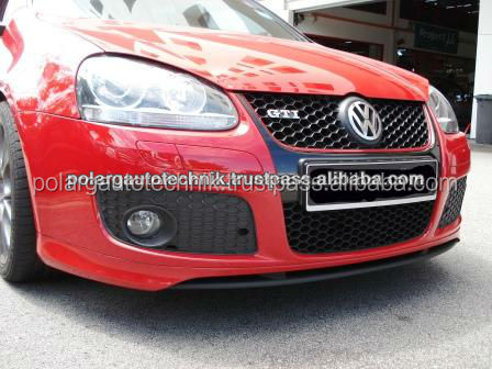 VW Golf V / Jetta pur bodykit