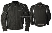 textile motorcycle jackets for men
