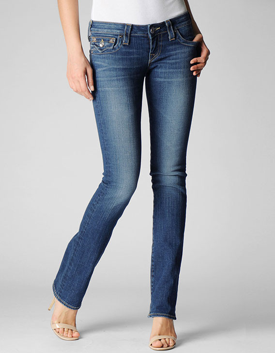 New Best Quality jeans women